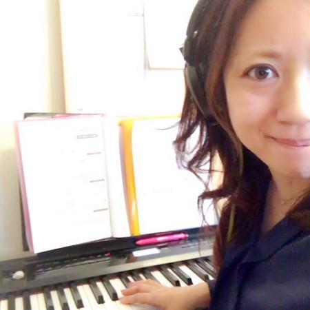 幸子を作るもの 音楽